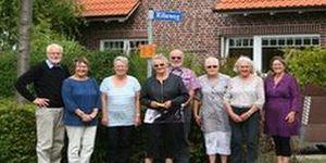 Ribeweg