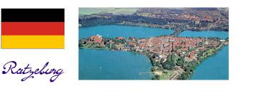 Ø-byen Razteburg